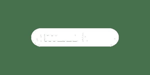 Logo Ortlieb Waterproof